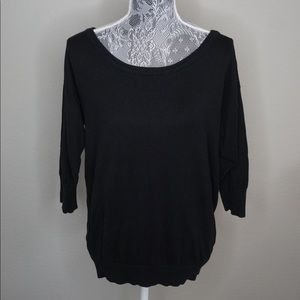 Forever 21 Slouchy Sweater